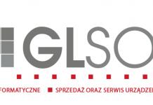 Glsoft.pl – sprzedaż i serwis urządzeń fiskalnych